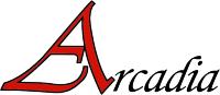 有限会社アルカディア